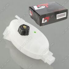 Kühlwassertank Ausgleichsbehälter Kühlmittel Druckausgleich für RENAULT TRAFIC 2