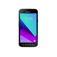 Samsung Galaxy Xcover 4 Negro Desbloqueado vendedor