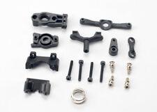 Traxxas Steering Arm E-Revo VXL, 7043