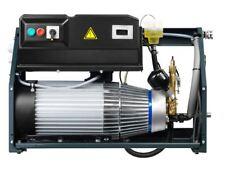 NEW Gerni SC Uno 7P 180/1200 (Uno Booster) Stationery Electric Pressure Cleaner