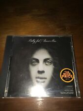Billy Joel - Piano Man (Cd, 1973, Cbs) Vg - Pop Rock