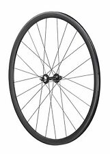 Clincher 700C Fixie Track bike Fixed gear DT Wheelset Black Flip flop Passense