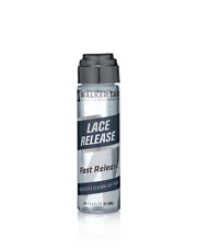 LACE RELEASE Adhesive & Tape Release for all human hair systems cleaner 1.4oz