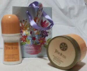 Avon Roll-On, Skin Softener, Gift Bag, U SELECT Women/Jrs. NEW