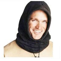 Wholesale Lots Survival Kit Knife Card+Winter Ski Mask Beanie Emergency Gear