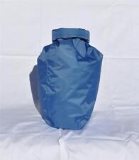 10 Liter Dry Sack by Ajillis, Inc.