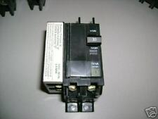 New Square D 30 Amp Circuit Breakers/Auxiliary Contact