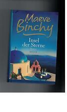 Maeve Binchy - Insel der Sterne - 2005