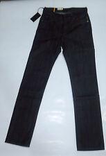 MELTIN POT  jeans uomo  MOD MEK TG 28