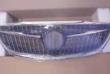 Buick LaCrosse Front Bumper Grille NO ADAPTIVE CRUISE 2017 2018