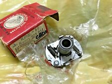 Honda CB125 CB125K3/K5/AK3 CD125 CD125K3 Advancer Spark NOS P/N 30220-303-014