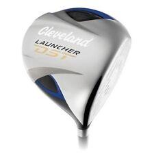 Cleveland Golf Launcher DST Driver (9* Stiff)