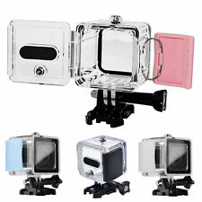 60m Waterproof Housing Case Cover For Gopro Hero 4/5 Session Camera Accessories