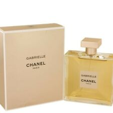 ORIGINAL US EUROPE PERFUME TESTER Chanel Gabrielle EDP 100ml