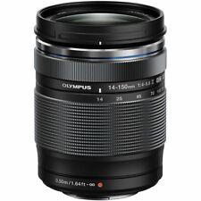 Unboxed Olympus M.Zuiko Digital ED 14-150mm F4-5.6 II Lens