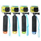 Handheld Grip Floating Pole Selfie Stick Monopod For GoPro 4 3+ Xiaomi Yi Camera
