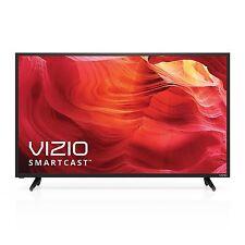 VIZIO 32inch Wi-Fi Smart Fully-Array LED Backlight HDTV w/ Chromecast built-in