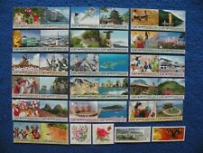 Korea Stamp Collection OG MNH VF ( 44 )