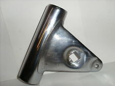 SUZUKI GS750 L GS550 L RIGHT HEADLIGHT BRACKET