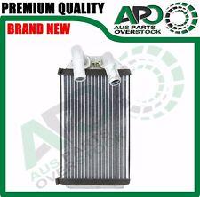 Brand New Premium Quality Heater Core For TOYOTA RAV4 SXA10R SXA11R 1994-8/2000