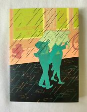 McSweeney's Issue 35 by Eggers, Dave 2010 - Near Mint