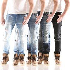 JACK & JONES 2020 Tim - Mike - Glenn - Liam - Herren Jeans Hose neu