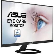 Monitor ASUS Vz249he 23.8 FullHD