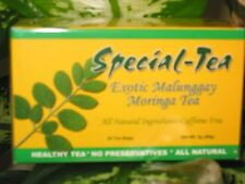 Special-Tea Exotic Malunggay Moringa Tea