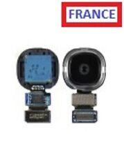 Caméra Arrière Samsung Galaxy S4 GT i9500 i9505 (B5#06)