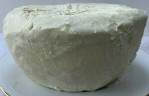 10g - 5kg  Shea Butter Ivory raw Unrefined Organic Skin Body Face West Africa