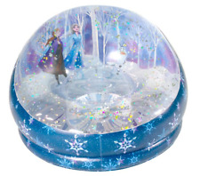 The Big One® Disney Frozen 2 Kids / Girls Inflatable Chair - New in Box