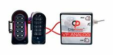 ES Chip de Potencia para VOLVO V 70 2.5 D (TDI) 140 CV Tuning Box Diesel VPa