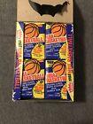 1988-89 Fleer Basketball Cards 34