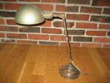 New listing Antique Faries Articulated Desk Lamp