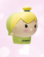 Lip Smacker Tsum Tsum Tinker Bell - Pixie Peach Pie