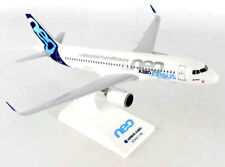 Airbus House Color a320-200neo 1:150 Skymarks skr939 a320neo 320neo NEUF