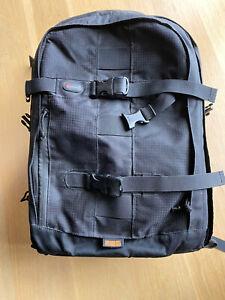 lowepro Camera Backpack Pro Runner 450