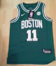 b7f7cd12ba7 Nike Kyrie Irving  11 Boston. GE Replica Jersey Youth Small(8)