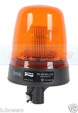 BRITAX B92.00LMV LED AMBER PLUG IN BEACON