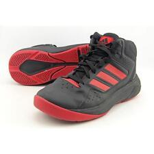 meet 5575d 59ad8 adidas Basketball Shoes for Men  eBay