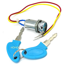 Motorcycle Electrical & Ignition Switches for sale   eBay