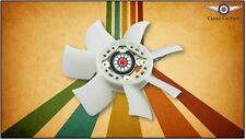 Radiator Fan Blade to suit Toyota Landcruiser FZJ105R & Landcruiser Prado VZJ95R
