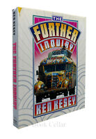 Ken Kesey THE FURTHER INQUIRY  1st Edition 1st Printing