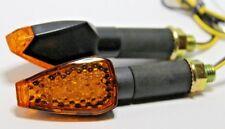 2 MOTORRAD BLINKER LICHT FOR KAWASAKI ER-4N ER 4 N 4N ER4N ER-5 ER5 ER 5 TWISTER