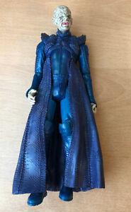 Horror-Figur ca. 20 cm - Clive Barker oder Hellraiser