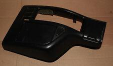 Getränkehalter Ablage Fach Nissan Pathfinder R50 Mittelkonsole Aschenbecher