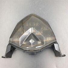 LED Tail Brake Light for Kawasaki Z750 Z1000 ZX-10R ZX1000 ZX-6R ZX600 Smoke