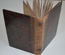 LA CROISADE CONTRE LES ALBIGEOIS TRADUIT PAR MARY LAFON ED LACROIX 1868 BE