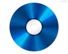 1200 X VUOTO 16X non Stampabile Vuoto DVD-R DISCHI SILK TOP 4.7 GB 120mins