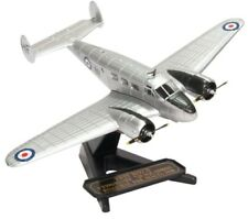 OXFORD 72BE002 1/72 TWIN BEECH FT996-811 HF 728 SQN RNAS HAL FAR MALTA 1948